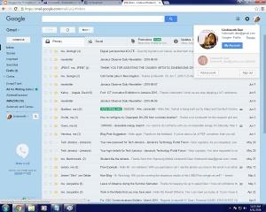 gmail password 01