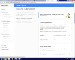 gmail password 03