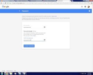 gmail password 06