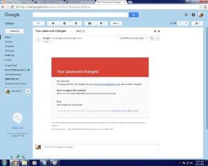 gmail password 08