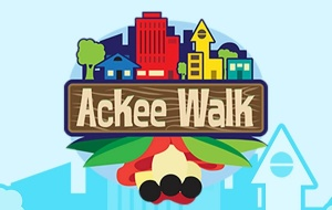 MICO Wars - Emprezz and Stephen Golding's Ackee Walk Animates Digital Natives Saturday Morning - 22-06-2016 LHDEER (1)