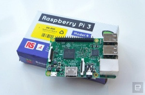 MICO Wars - How the US$35 Raspberry Pi is going Wireless as Jamaican High School can teach Programming - 31-05-2016 LHDEER (1)