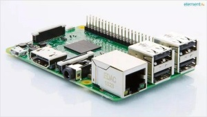 MICO Wars - How the US$35 Raspberry Pi is going Wireless as Jamaican High School can teach Programming - 31-05-2016 LHDEER (3)