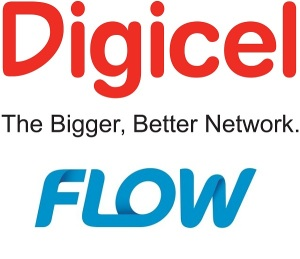 MICO Wars - How Amazon's Special Offers means JA$5000 Samsung S7 from Digicel and FLOW Possible - 07-09-2016 LHDEER (2)
