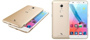MICO Wars - US$163 ZTE Small Fresh 4 may be the Blade for Christmas 2016 - 19-07-2016 LHDEER (2)