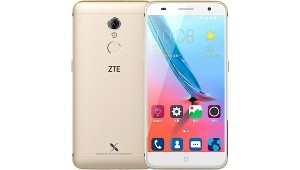 MICO Wars - US$163 ZTE Small Fresh 4 may be the Blade for Christmas 2016 - 19-07-2016 LHDEER