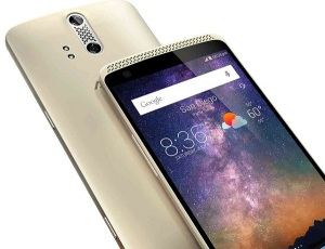 MICO Wars - US$99 ZTE Zmax Pro on MetroPCS is a Christmas 2016 Stocking Stuffer - 21-07-2016 LHDEER (1)