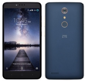 MICO Wars - US$99 ZTE Zmax Pro on MetroPCS is a Christmas 2016 Stocking Stuffer - 21-07-2016 LHDEER (3)