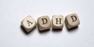 MICO Wars - Why French approach to ADHD indicates Sugars and Food Additives may be the Cause - 26-07-2016 LHDEER