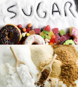 How to Spot Hidden Sugar and How to Avoid Eating Too Much (8)