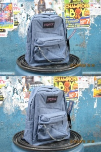 JA$800 Canvas Bags, Matie Bags and Jansport Bags at Luke Lane, Downtown Kingston    (2)