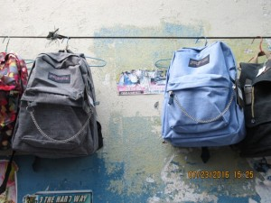 JA$800 Canvas Bags, Matie Bags and Jansport Bags at Luke Lane, Downtown Kingston    (3)