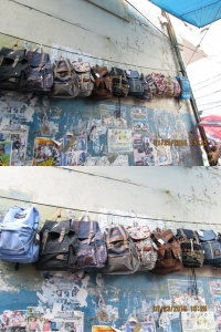 JA$800 Canvas Bags, Matie Bags and Jansport Bags at Luke Lane, Downtown Kingston    (4)