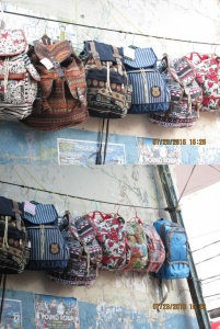 JA$800 Canvas Bags, Matie Bags and Jansport Bags at Luke Lane, Downtown Kingston    (5)
