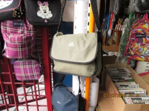 JA$800 Canvas Bags, Matie Bags and Jansport Bags at Luke Lane, Downtown Kingston    (6)