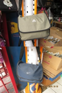 JA$800 Canvas Bags, Matie Bags and Jansport Bags at Luke Lane, Downtown Kingston    (7)