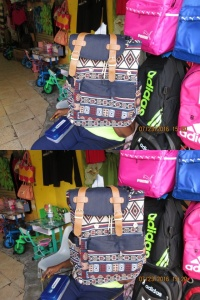 JA$800 Canvas Bags, Matie Bags and Jansport Bags at Luke Lane, Downtown Kingston    (8)