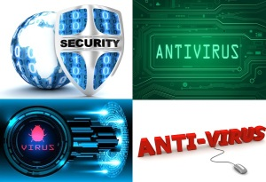 mico-wars-13-potable-antivirus-to-remove-any-virus-or-malware-on-laptops-smartphones-or-tablets-21-09-2016-lhdeer