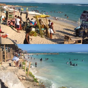 MICO Wars - How all Jamaican Beaches will disappear by 2025 due to Beach Erosion, NEPA and PIOJ - 05-09-2016 LHDEER (1)