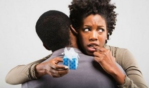 why-jamaican-women-cheat-with-a-married-man-2