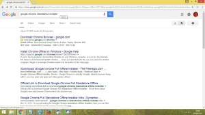 how-to-download-google-chrome-01