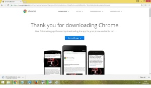 how-to-download-google-chrome-04