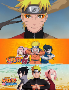 how-to-find-the-latest-naruto-and-bleach-episodes