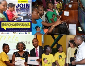 mico-wars-how-jamaicans-can-make-money-from-coding-and-foreign-languages-31-10-2016-lhdeer