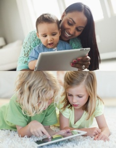 mico-wars-university-of-london-and-kings-college-london-research-indicates-toddlers-aged-19-36-months-like-touchscreens-02-10-2016-lhdeer