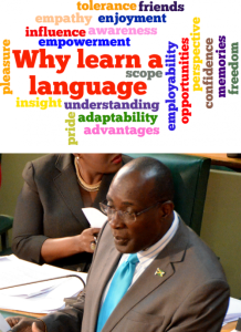 ministry-of-education-to-make-foreign-languages-compulsory-up-to-grade-9-by-2017
