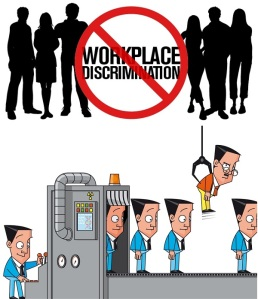 respect-jamaica-survey-of-discrimination-in-jamaica-as-sexual-harassment-bill-looms