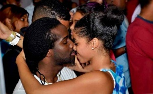 mico-wars-how-to-get-over-a-workplace-breakup-with-your-jamaican-lover-27-11-2016-lhdeer
