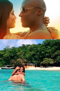 mico-wars-how-to-know-if-your-jamaican-lover-is-interested-in-a-long-term-relationship-27-11-2016-lhdeer-2