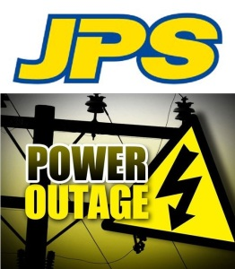 mico-wars-our-tells-jps-co-to-do-load-impedance-matching-to-prevent-future-islandwide-outage-19-11-2016-lhdeer-2