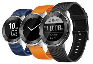 mico-was-huawei-fit-their-first-fitness-tracker-is-a-start-in-the-right-direction-04-11-2016-lhdeer