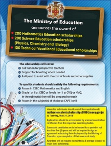 why-math-science-and-technical-vocational-scholarships-from-ministry-of-education-scholarships-up-to-2021-1