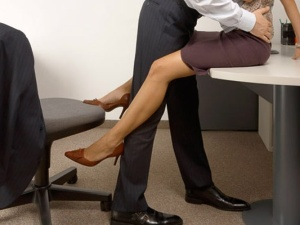 why-office-romance-and-office-sex-in-jamaica-is-a-bad-idea-1