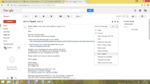 gmail-header-01-how-to-find-the-ip-address-of-the-email-sender-in-gmail-yahoo-mail-hotmail-22-12-2016-lhdeer