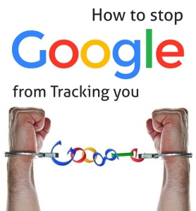 mico-wars-how-to-disable-google-maps-your-timeline-so-your-girlfriend-cant-track-you-10-12-2016-lhdeer