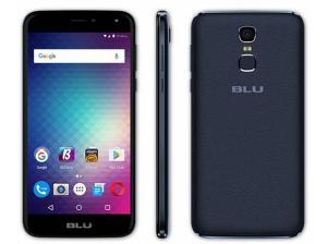 us120-blu-life-max-looks-like-the-samsung-note-4-but-with-30-day-standby-1