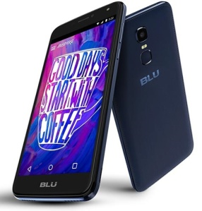 us120-blu-life-max-looks-like-the-samsung-note-4-but-with-30-day-standby-3