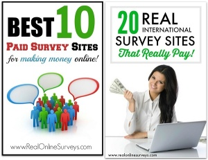 mico-wars-how-jamaicans-can-make-us1000-per-month-from-international-survey-websites-12-02-2017-lhdeer-2