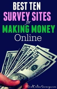 mico-wars-how-jamaicans-can-make-us1000-per-month-from-international-survey-websites-12-02-2017-lhdeer