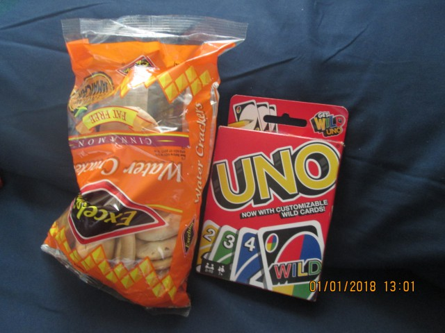 photo regarding Printable Uno Cards known as How Jamaicans can Produce Financial actively playing and Training UNO Playing cards