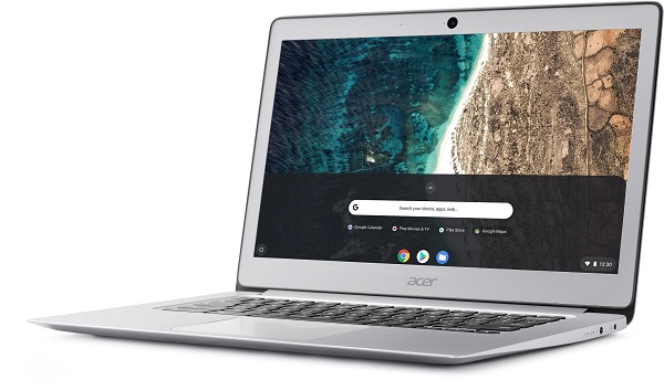 MICO Wars - Why Jamaican Students need Google Chromebooks to prepare for CSEC and CAPE 2020 - 28-08-2019 LHDEER